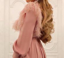Jennifer Lopez će biti nagrađena CFDA Icon nagradom