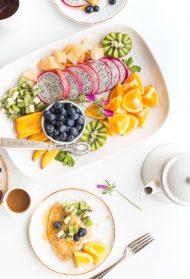 Jednostavni trikovi da ubrzaš metabolizam i pripremiš telo za leto