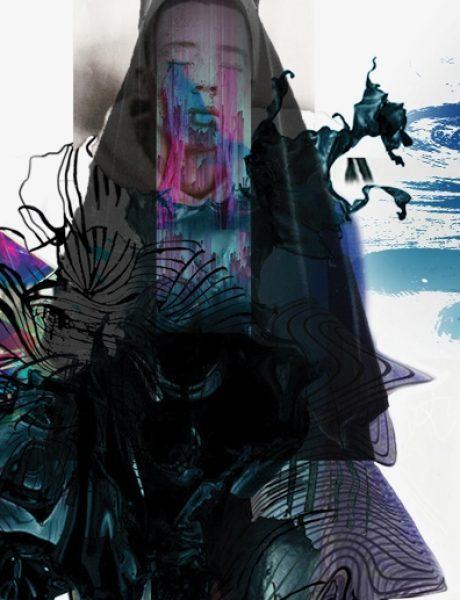 """Modna """"METamorfoza"""" studentskih radova u galeriji O3one"""