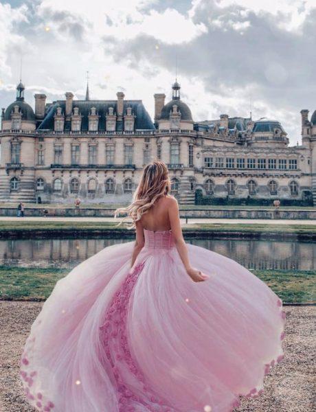Pariz: Zamke za turiste i kako ih izbeći