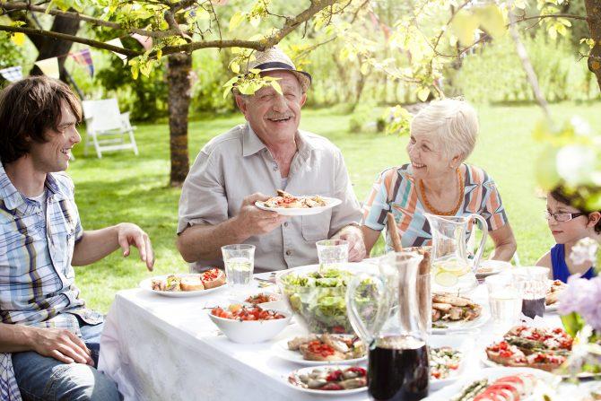 piknik 9309 e1556635909610 Jednostavni saveti za savršeni praznični piknik