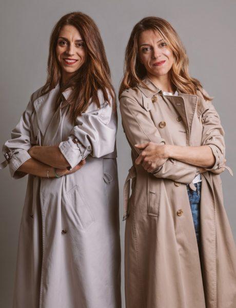 "Ivana i Jelena Stevančević, SestreS: ""Bez ljubavi ne možemo da zamislimo život!"" (INTERVJU)"