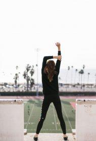Tvoj tajni plan: Zašto je proleće idealan trenutak da počneš da trčiš i ostvariš rezultate koje želiš!