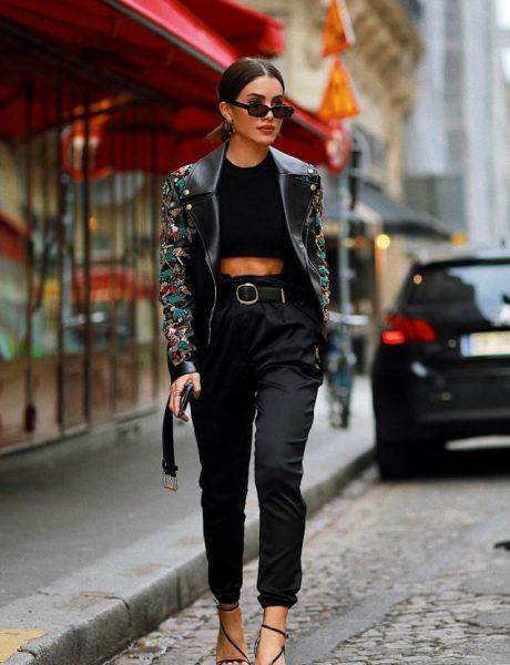 Prolećni trendovi koji nikako ne idu uz jeans i čime ga zameniti