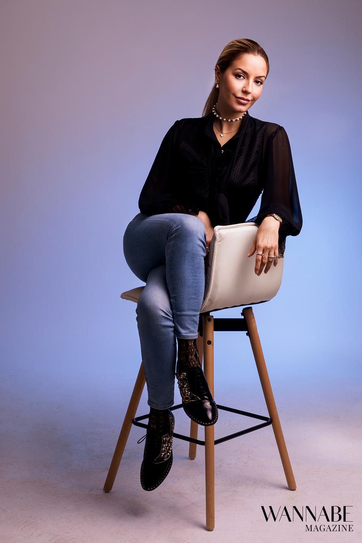 5 1 #musthave aksesoar za leto u stilu Grace Kelly