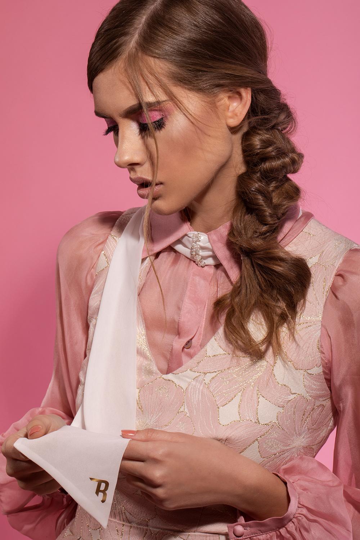 Blooming Lenor x Biljana Tipsarević 2 Na koji način odeća utiče na tvoje raspoloženje i kako da ga popraviš