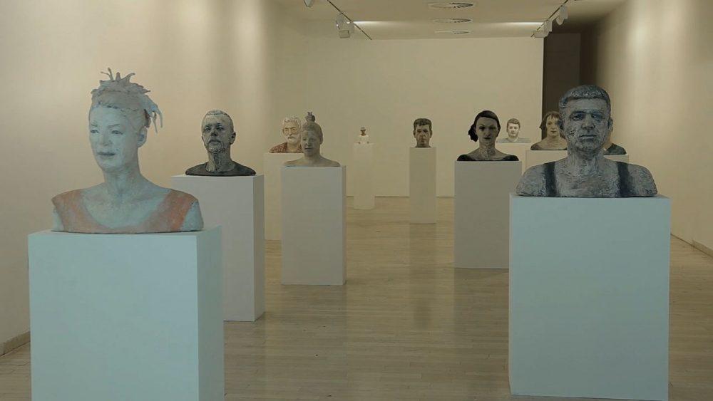 Dragana Ilic id ART galerija 1 7 e1557144279349 Konkursi za izlaganje u 2020. godini Kulturnog centra Beograda