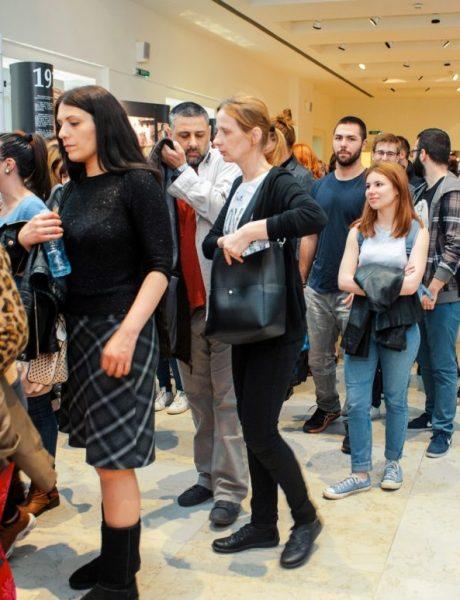 Otvoren Festival italijanskog filma u Beogradu