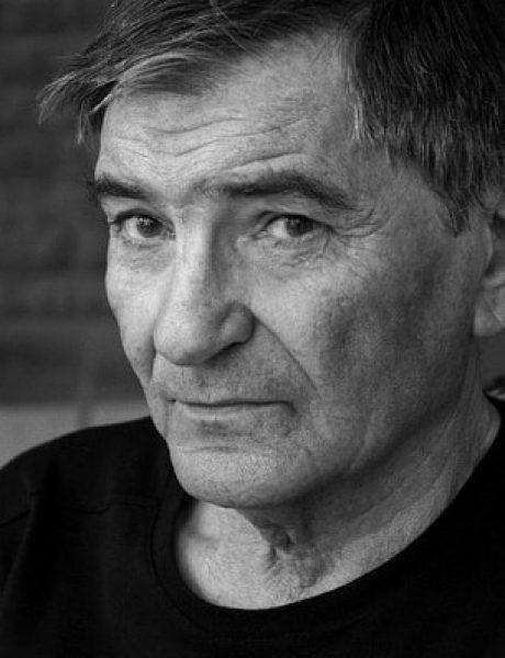 In memoriam: Miša Janketić