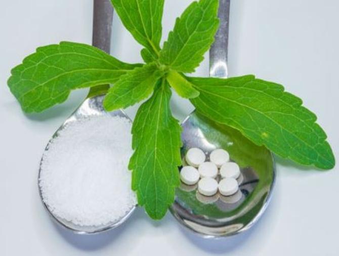 LCS 6 1 Otkrivamo: Niskokalorijski zaslađivači kao korisna zamena za šećer