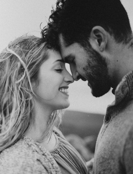 Plašiš se vezivanja – nemoj nikog da voliš
