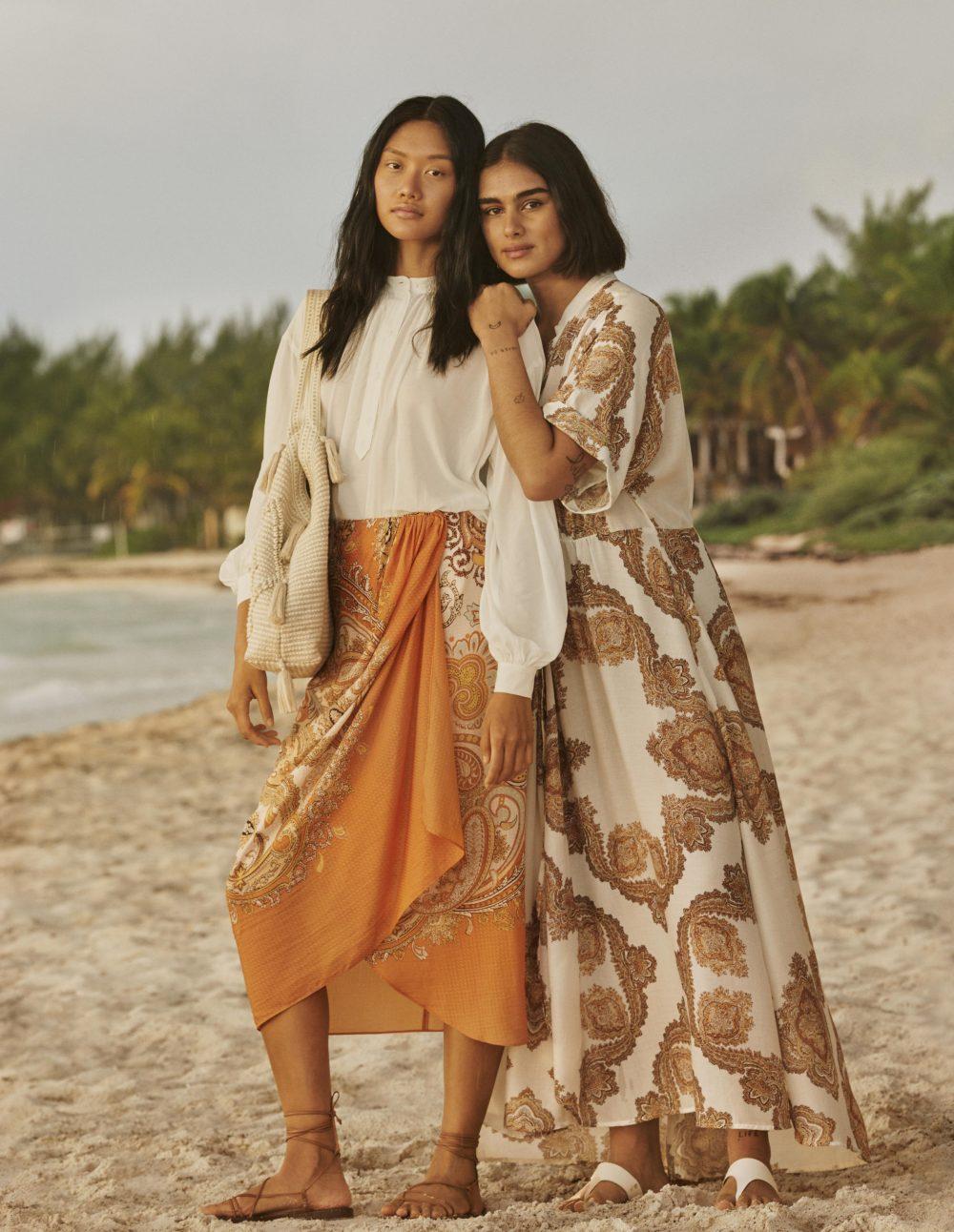 Summer part 2 Highres 3 jpg e1557224212966 H&M letnja kolekcija inspirisana glamurom rivijere