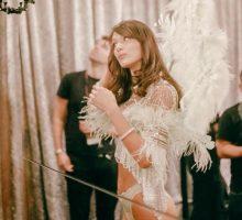 Victoria's Secret Fashion Show okreće novi list – kakve promene možemo da očekujemo?