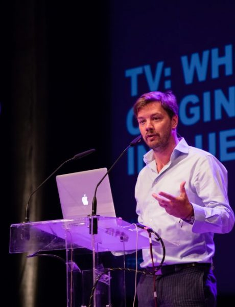 Poruka Direct Media Akademije: Ljudi važniji od mašina u novoj eri komunikacija