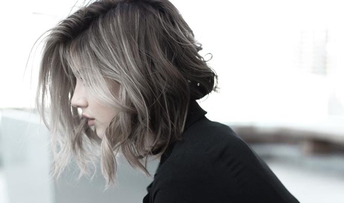dužina kose Treba ti promena? Reši KVIZ i saznaj kakvu frizuru treba da furaš ove godine!
