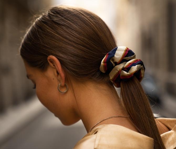 frizura Treba ti promena? Reši KVIZ i saznaj kakvu frizuru treba da furaš ove godine!