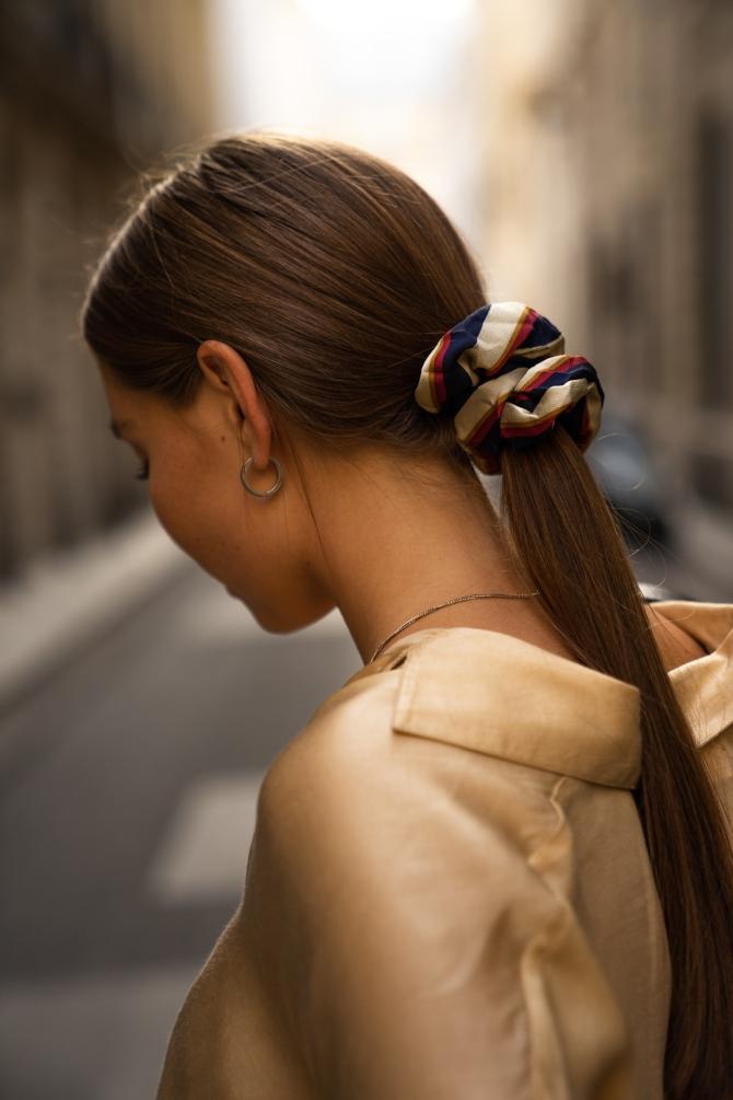kosa 1 Stvari koje razumeju samo devojke sa stvarno tankom i retkom kosom (BLOG)