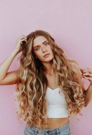 5 saveta kako da oporaviš kosu i učiniš je zanosnom ovog leta