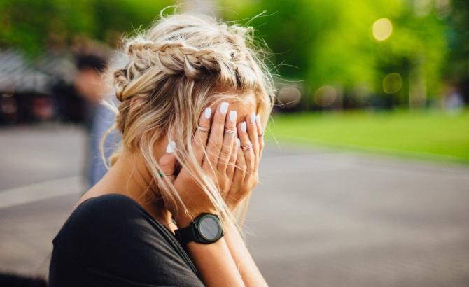 kosa i raspoloženje Treba ti promena? Reši KVIZ i saznaj kakvu frizuru treba da furaš ove godine!