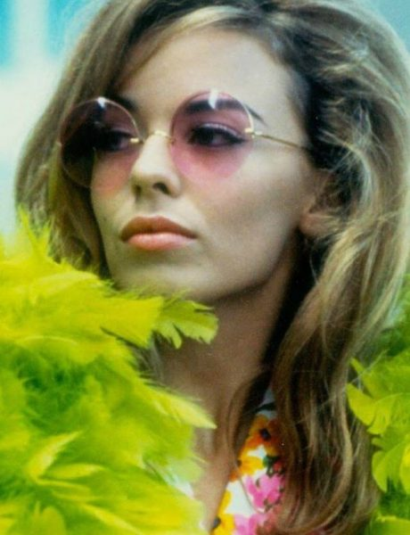 NEW MUSIC FRIDAY: Madonna, Shawn Mendes, Kylie Minogue i mnogi drugi