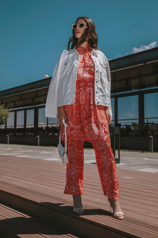 lindex modni predlog 1 Svi komadi koji su ti potrebni da upotpuniš svoj letnji garderober, na osnovu tvog ličnog stila