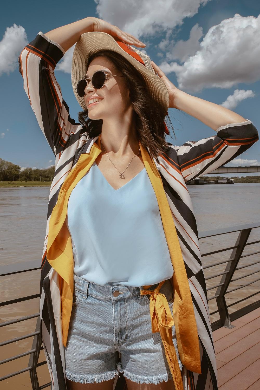 lindex modni predlog 10 Svi komadi koji su ti potrebni da upotpuniš svoj letnji garderober, na osnovu tvog ličnog stila