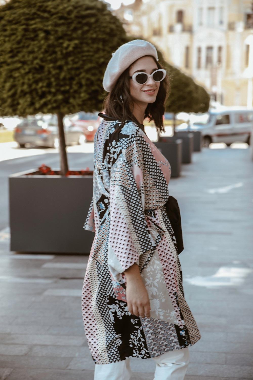 lindex modni predlog 16 Svi komadi koji su ti potrebni da upotpuniš svoj letnji garderober, na osnovu tvog ličnog stila