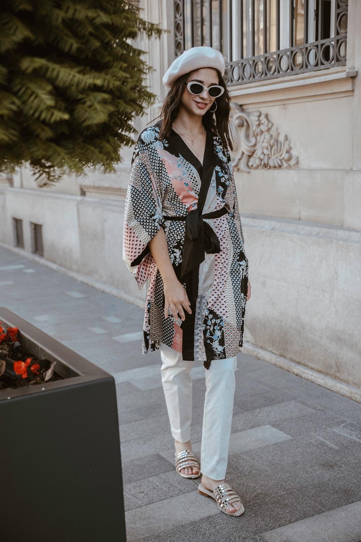 lindex modni predlog 17 Svi komadi koji su ti potrebni da upotpuniš svoj letnji garderober, na osnovu tvog ličnog stila