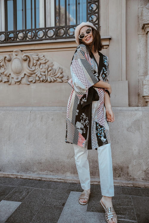 lindex modni predlog 18 Svi komadi koji su ti potrebni da upotpuniš svoj letnji garderober, na osnovu tvog ličnog stila