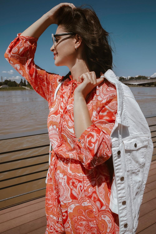 lindex modni predlog 2 Svi komadi koji su ti potrebni da upotpuniš svoj letnji garderober, na osnovu tvog ličnog stila