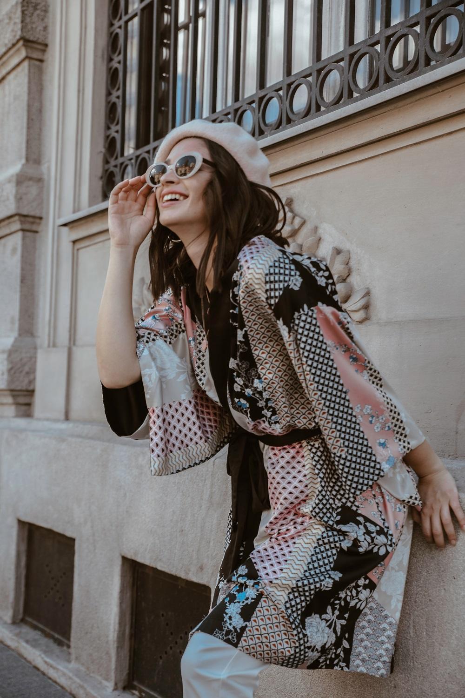 lindex modni predlog 20 Svi komadi koji su ti potrebni da upotpuniš svoj letnji garderober, na osnovu tvog ličnog stila