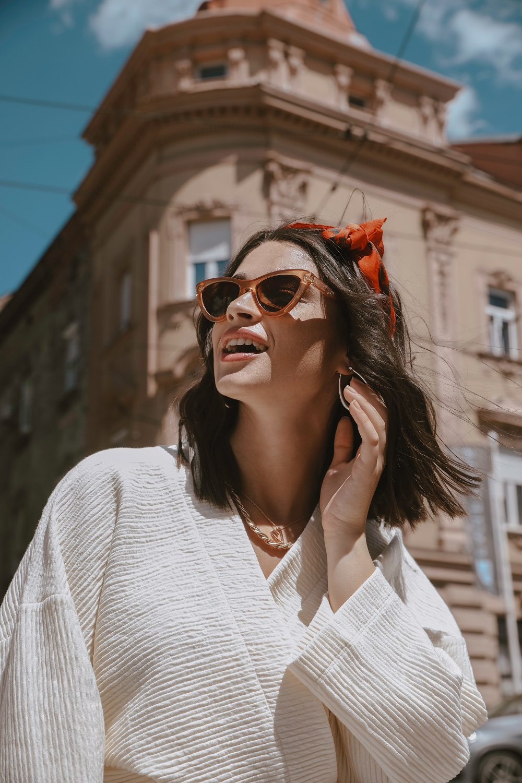 lindex modni predlog 21 Svi komadi koji su ti potrebni da upotpuniš svoj letnji garderober, na osnovu tvog ličnog stila