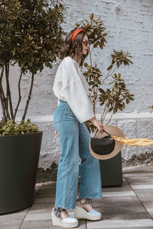 lindex modni predlog 22 Svi komadi koji su ti potrebni da upotpuniš svoj letnji garderober, na osnovu tvog ličnog stila