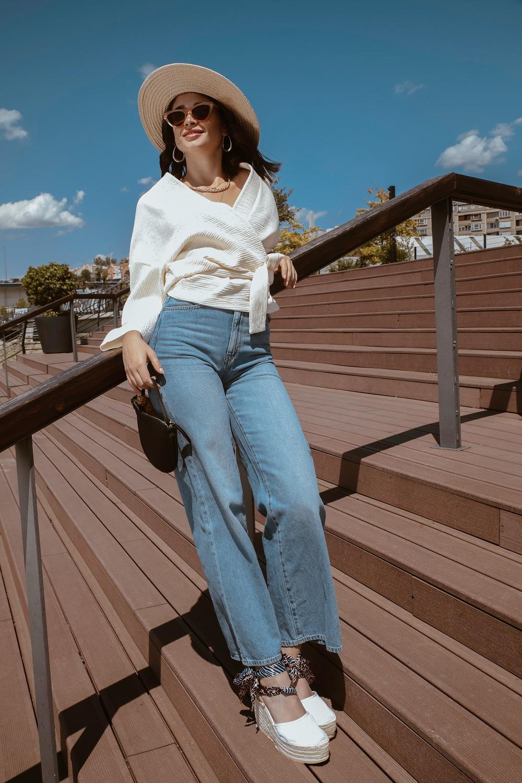 lindex modni predlog 24 Svi komadi koji su ti potrebni da upotpuniš svoj letnji garderober, na osnovu tvog ličnog stila
