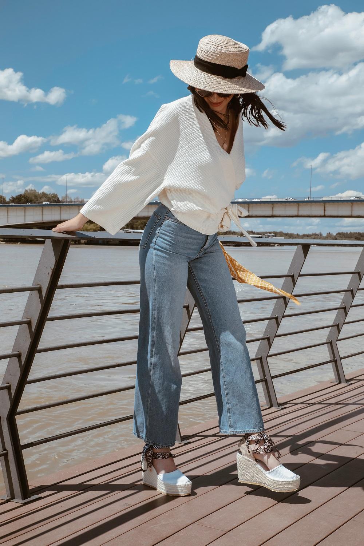 lindex modni predlog 25 Svi komadi koji su ti potrebni da upotpuniš svoj letnji garderober, na osnovu tvog ličnog stila