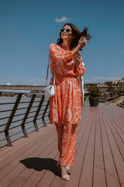 lindex modni predlog 3 Svi komadi koji su ti potrebni da upotpuniš svoj letnji garderober, na osnovu tvog ličnog stila