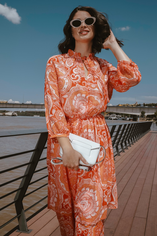 lindex modni predlog 4 Svi komadi koji su ti potrebni da upotpuniš svoj letnji garderober, na osnovu tvog ličnog stila