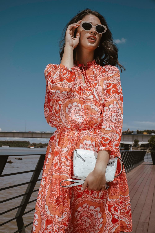 lindex modni predlog 5 Svi komadi koji su ti potrebni da upotpuniš svoj letnji garderober, na osnovu tvog ličnog stila