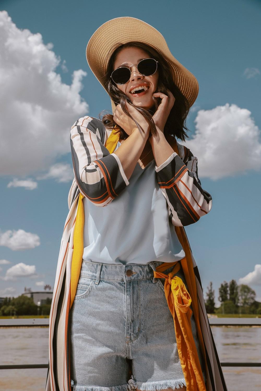 lindex modni predlog 8 Svi komadi koji su ti potrebni da upotpuniš svoj letnji garderober, na osnovu tvog ličnog stila