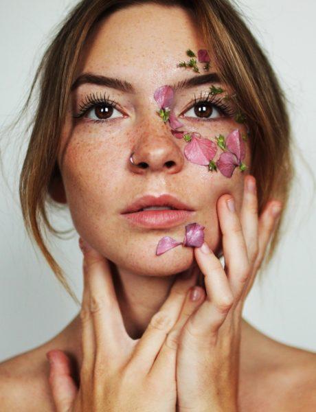 Uradi sama: Prirodne maske za lice koje će tvojoj koži vratiti sjaj