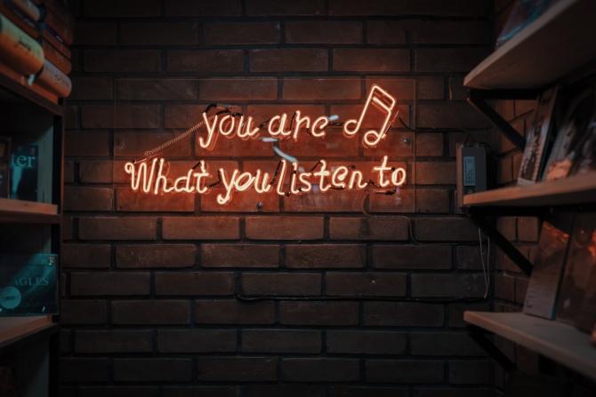 muzika 1 Slušanje muzike dok radiš – da ili ne?
