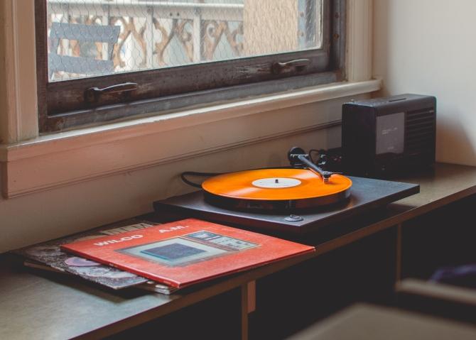 muzika 2 1 Slušanje muzike dok radiš – da ili ne?