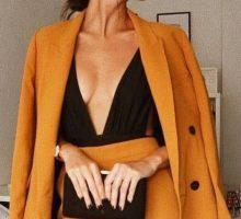 Šta obući za maturu ako ne voliš haljine?
