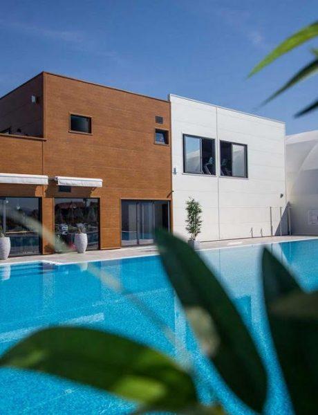 T6 LIMITED: Tvoja nova omiljena letnja oaza!