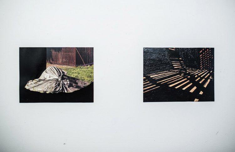 untitled25x30cmenamelonphotograph2016 e1557915679197 Vikend preporuka: Izložba koja će ti otkriti novo značenje i namenu svakodnevnih predmeta