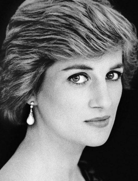 Četiri trenda princeze Diane koji su u modi i 40 godina kasnije