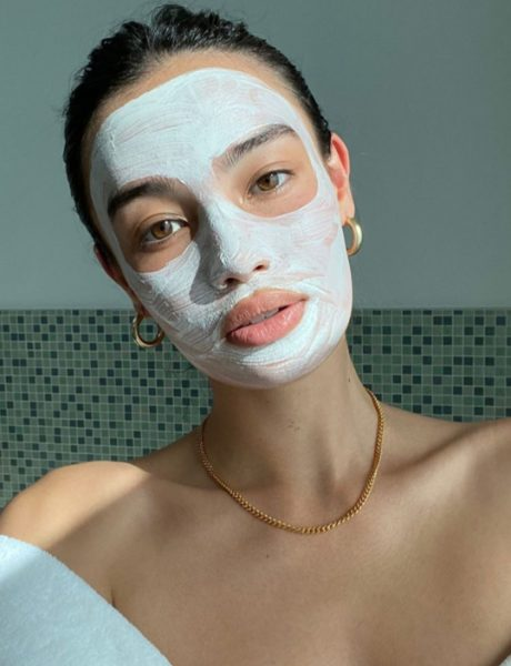 Čudesna soda bikarbona – kao kozmetički preparat