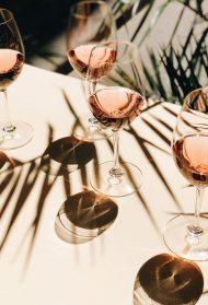 Život na visokoj nozi: 12 stvari koje su pravi #luxurylifegoals