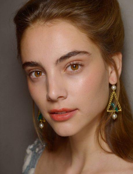 11 ključnih beauty trendova za leto 2019.