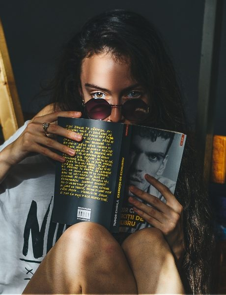 Editor's Choice: 7 načina da izađeš iz svoje zone komfora + julska to-do lista
